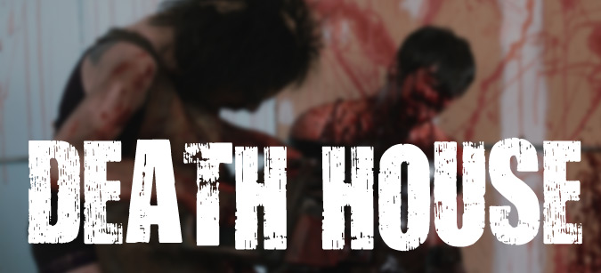 Death House © KSM