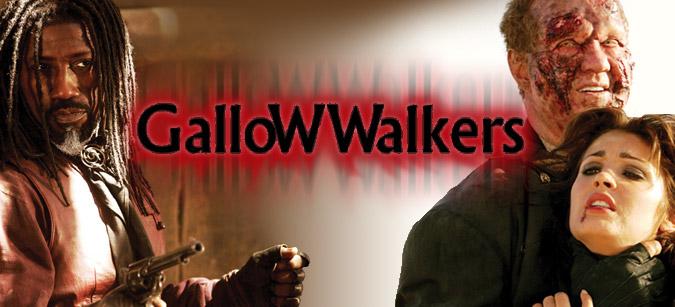 Gallowwalkers © Ascot Elite