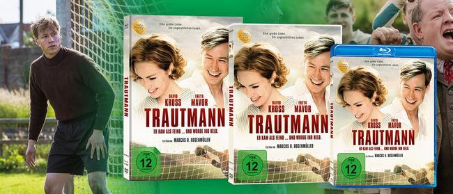 Trautmann © capelight