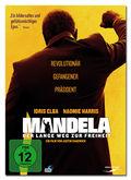 Mandela - Der lange Weg zur Freiheit © Senator Home Entertainment