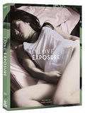 Love Exposure © Rapid Eye Movie