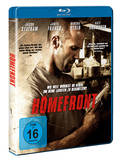Homefront © Universum Home Entertainment